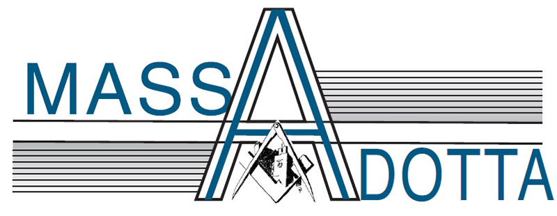 Associazione Onlus Per La Promozione Della Salute Come Stato Completo Di Benessere Fisico Psichico E Sociale