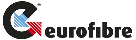Eurofibre